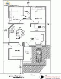 1000 To 1500 Sq Ft House Plans Momchuri