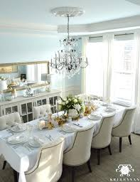 crystal chandelier dining room dining room chandeliers when bigger is better crystal lighting fixtures in dining crystal chandelier dining room