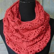 Free Infinity Scarf Crochet Pattern Amazing 48 Free Crochet Scarf Patterns To Keep You Warm The Cottage Market