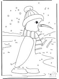 Small Picture 22 best Kolorowanki images on Pinterest Winter Coloring pages