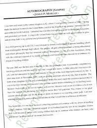 nursing philosophy essay custom paper basic philosophy essays nursing philosophy essay custom paper
