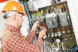 upgrading electrical wiring in a house what to expect bryan types of electrical wiring at Electrical Wiring