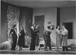Ottawa Little Theatre - Past Productions