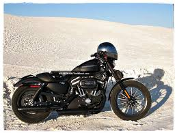 elegant harley davidson 883 price honda motorcycles
