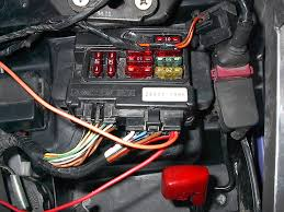 junction box fuse box empty space sportbikes net click image for larger version im006582 jpg views 11420 size 786 3