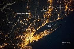 What Is A Metropolitan Metropolitan Area Wikipedia