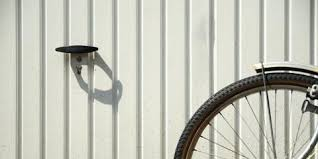 maui garage doors3 Benefits of Hiring Professionals to Install a Garage Door