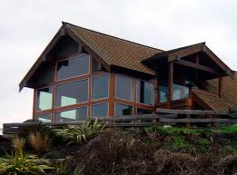 modern architectural design. Contemporary Home Design With Classic Window Frames Wood. Architecture Modern Architectural