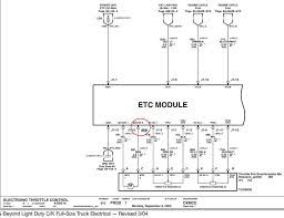 lb7 duramax wiring harness diagram lb7 image 2002 chevy duramax transmission wiring diagram 2002 auto wiring on lb7 duramax wiring harness diagram