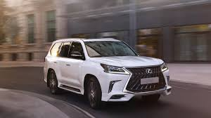 2018 lexus suv price. fine 2018 lexus russia throughout 2018 lexus suv price
