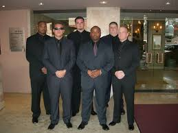 Bodyguard Blog And Executive Protection Blog