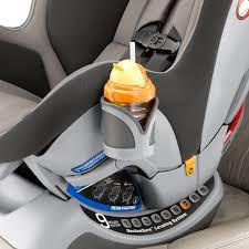 chicco nextfit convertible car seat matrix s zip full size