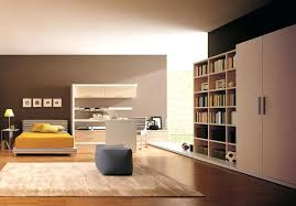 Young Bedroom Furniture Bedroom Furniture For Women Extravagant Modern  Bedroom Ideas For Young Women Wooden Furniture Young Hinkle Bedroom  Furniture For ...
