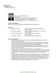 Best Electronic Sales Resume Sales Resume Retail Sales Associate