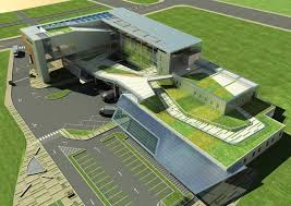 eco friendly office. worldu0027s most eco friendly office buildings