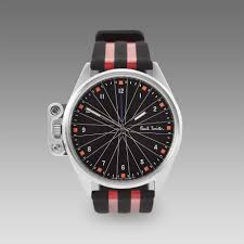 paul smith bike wheel watch various shops wheels paul smith mens watches designer watches featuring a combination of quality engineering and a unique approach to design encompassing paul smith s charisma