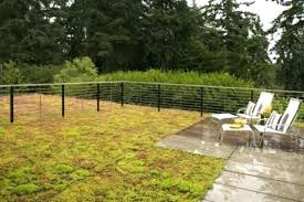 easy dog fence outdoor easy dog fence make a temporary small easy diy