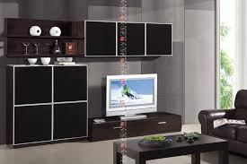 Living  Wall Unit Designs For Lcd Tv Contemporary Tv Unit Designs Lcd Tv Cabinet Living Room