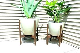 plant pot stand indoor tall wooden plant stand tier plant stand tall wood plant stand tall plant pot stand indoor