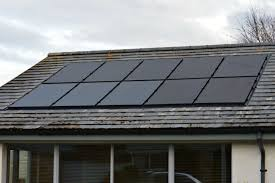 gse inroof solar mounting kit panel roof37