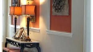 wall niche lighting. Exellent Wall Wall Niche Lighting Painting H  Exclusive Decor With Throughout Wall Niche Lighting