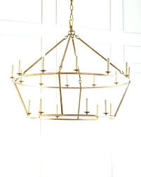 large outdoor chandelier large outdoor chandelier chandeliers design marvelous silver inside small entry tables