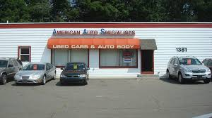 american auto specialist body s 1381 wilbur cross hwy berlin ct phone number yelp