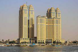 """مصر.. بيان رسمي يوضح حقيقة """"منع الخليجيات"""" من الإقامة في الفنادق"""