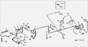 wiring diagram for a john deere 4430 schematics wiring diagrams jeep alternator wiring diagram john deere alternator wiring diagram
