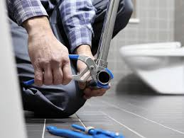 24Hr Emergency Plumbing In NYC – Free Quote At (347) 502-644