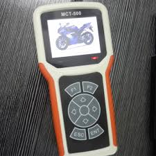 tool golf picture more detailed picture about professional mct professional mct 500 motorcycle diagnostic tester troubleshooting tools for most asian motorcycles