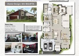 av jennings house designs ksa g com