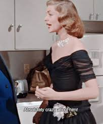 <b>Classic Movies Vintage</b> GIF - Find & Share on GIPHY