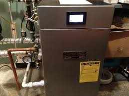burnham alpine 210 condensing boiler honeywell 7 day burnham alpine 210 condensing boiler honeywell 7 day programmable thermostat