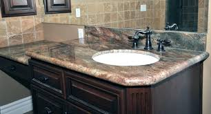 awesome granite countertops greenville sc for countertops greenville 88 granite countertops greenville sc