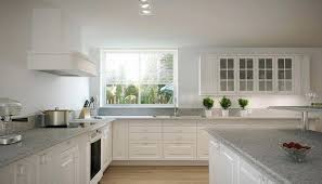 other sea salt kitchen traditional with corian martha stewart quartz cabinet hardware placement