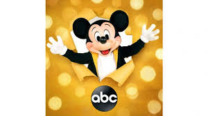Tune In for 'Mickey's 90th Spectacular' ABC TV Special on Nov. 4 ...