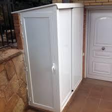 Easy Puertas  Plegables Corredizas Y MásCuanto Cuesta Una Puerta De Aluminio