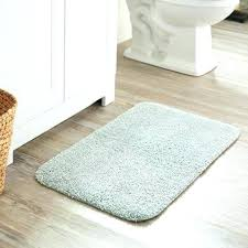 brown bathroom rugs light blue bathroom rugs home basic bath rug color light yellow blue and