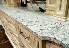 countertops charming home depot quartz countertop quartz countertops colors for kitchens countertop resurfacing kit kitchen