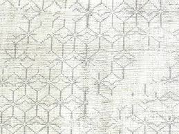 bamboo silk rugs australia 3 contemporary rug so whats all the hullabaloo about a distressed view