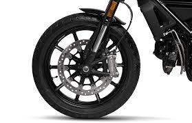 <b>Full Throttle</b> | Scrambler Ducati