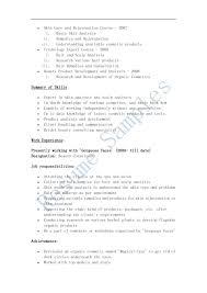 funeral director resume hair stylist bio resume sample beauty cv for beautician nail salon resume samples salon manager resume sample entry level hair stylist resume