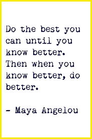 famous a angelou quotes a angelou quotes image credit