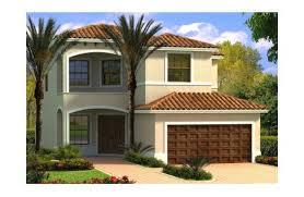 top 30 exterior house design software free mac exterior house