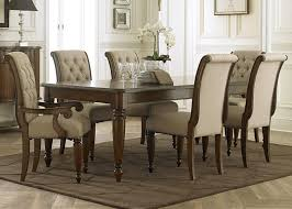 cool and ont dining room sets under 300 kelly ripa home hayley 7 pc set table 6 side this item is part of the furniture collection