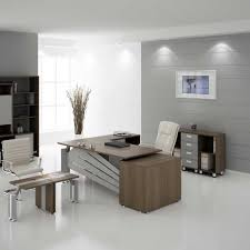 office design concept ideas. Flowy Office Furniture Design Concepts 46 About Remodel Stunning Home Interior With Concept Ideas