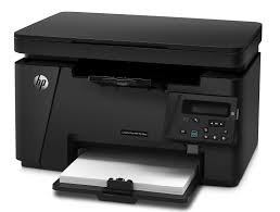 Hp 1600 Color Laser Printer Price In India Duilawyerlosangeles
