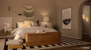 design your bedroom online free. Brilliant Design Fullsize Of Extraordinary Hygge Bedroom Archives Modsy Blog Design  Your Online Free Ikea  In O