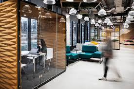 office pod furniture. Img: Vank Office Pod Furniture